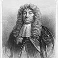 John Maitland (1616-1682) by Granger