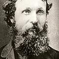 John Muir (1838-1914) by Granger