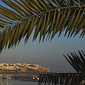 Kasbah Des Oudaias, Rabat by Axiom Photographic