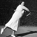Kate Smith (1909-1986) by Granger