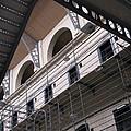Kilmainham Gaol by Arlene Carmel