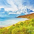 Komodo Bay by MotHaiBaPhoto Prints