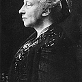 Lady Augusta Gregory by Granger