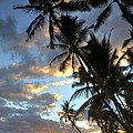 Lahaina by James Roemmling
