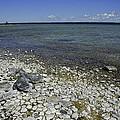 Leelanau Michigan Beach by LeeAnn McLaneGoetz McLaneGoetzStudioLLCcom