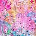 Little Miracles by Rachel Christine Nowicki