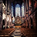 #liverpoolcathedrals #liverpoolchurches by Abdelrahman Alawwad