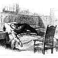 Longfellow: Evangeline by Granger