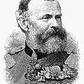 Luitpold (1821-1912) by Granger