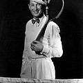 Maurice Chevalier, Ca. Early 1930s by Everett