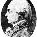 Michel G.j. De Crevecoeur by Granger