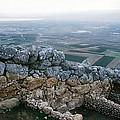 Midea by Andonis Katanos