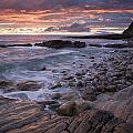 Mullaghmore Head, Co Sligo, Ireland by Gareth McCormack