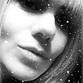 My Avatars by Eena Bo