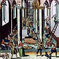 Netherlands: Calvinism by Granger