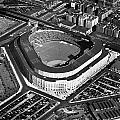 New York: Yankee Stadium by Granger