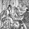 Nicaea Council, 325 A.d by Granger