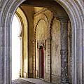 Palace Arch by Carlos Caetano