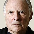 Paul Ekman, American Psychologist by Volker Steger