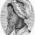 Phillis Wheatley 1753-1784, The First by Everett