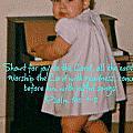 Psalm 100 by Amy Hosp