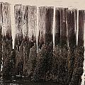 Pylons by Jeff Heimlich