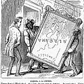 Reconstruction Cartoon by Granger