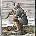 Recorder, 1723 by Granger