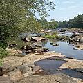 River Beauty by Lynnette Brashear