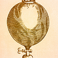 Robert Boyles Air Pumps by Science Source