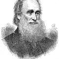Robert Moffat (1795-1883) by Granger