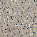 Rocks Sorted By The Wind by Ted Kinsman