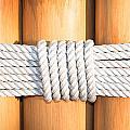 Rope by Tom Gowanlock