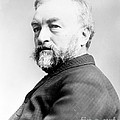 Samuel Langley, American Astronomer by Science Source