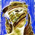 Set Me Free by Eli Kaghazchi