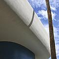 Sky Blue by William Dey