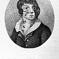 Smallpox Vaccination, 1807 by Granger