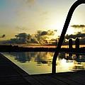 Spanish Sunrise by La Dolce Vita