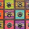 Spice Cabinet by Tom Gowanlock