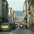 Streets Ahead by Daniel Vaz