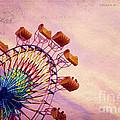 Summer Fun by Darren Fisher
