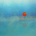 Sundown by Charles Stuart