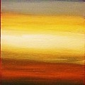 Sunrise by Charles  Jennison