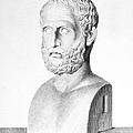 Theophrastus by Granger