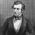 Thomas Graham (1805-1869) by Granger