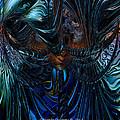 Tremendous Overflow Fx  by G Adam Orosco