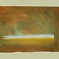 Turner Tide by Charles Stuart