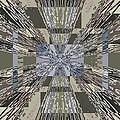 Verve 3 by Tim Allen