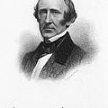 Wendell Phillips (1811-1884) by Granger