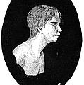 Wild Boy Of Aveyron by Granger